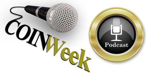 coinweek podcast