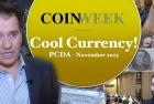 CoinWeek: Cool Currency! 2015 Professional Currency Dealers Association Convention – Video: 8:21
