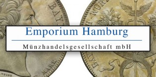 Take Part in Upcoming Emporium Hamburg Premium Auction
