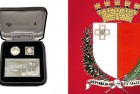 Malta to Issue Silver Coin and Stamp to Honor Commonwealth Mtg.
