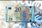 Eurozone to Issue New €20 Banknote