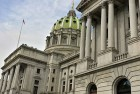 Bill Eliminating PA Coin, Bullion Sales Tax Exemption Defeated