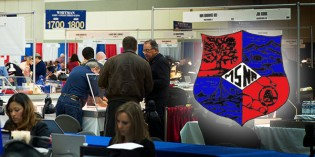 MSNA To Sponsor Exhibit Area at Whitman Baltimore Expo
