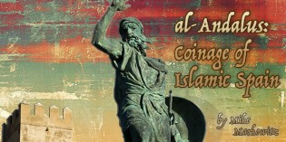 al-Andalus: Coinage of Islamic Spain