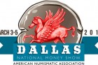 National Money Show in Dallas Fast Approaching