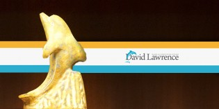 John Brush to Take Over President Role at David Lawrence Rare Coins