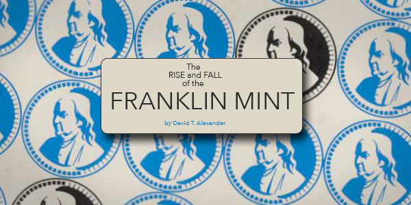 franklinmintfeature1