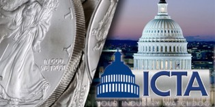 Bullion & Precious Metals Organization ICTA Launches Facebook Page