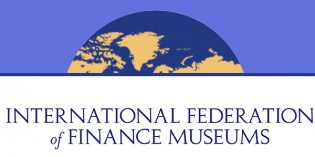 Museum of American Finance's John Herzog Receives Lifetime Achievement Award