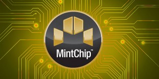 nanoPay Acquires MintChip from the Royal Canadian Mint