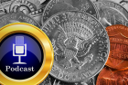 CoinWeek Podcast #15: For Coins, this is a Postmodern Era – Audio 20:05