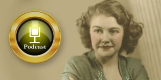 CoinWeek Podcast #14: Finding Ruth: Exploring a Family Collection – Audio 11:17