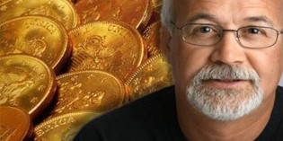 Numismatic Demographics – Aging Baby Boomers and Rare Gold Coin Prices