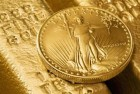 Gold Markets – Gold Moves to 15 Week Highs, Closing Above its 200 DMA