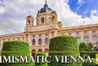 Numismatic Vienna: A Visit to the Austrian National Numismatic Collection – 4K Video