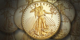 U.S. Mint Sales Open March 17 for 2016 American Eagle Gold Proof Coins