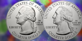 The America the Beautiful Silver Bullion Program: An Introduction