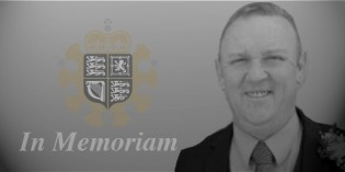 In Memoriam: Beloved Royal Mint Employee Honored after Tragic Death
