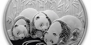 Modern Coins – A Beginner's Guide to Collecting Chinese Silver Panda Coins