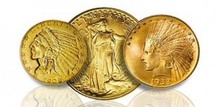 US Coin Market – Expert Advice – The Re-Branding of Rare Coins