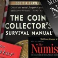 Tips for Coin Collectors