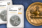 American Numismatic Association Launches Membership Drive
