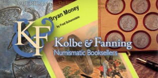 Kolbe & Fanning Online Sale Closes April 16