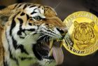 Modern World Coins – South Korea to Release Korean Tiger Bullion Coin in June