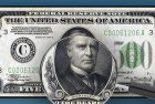 Grading Paper Money – PMG Accepting Submissions in Long Beach