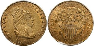 Coin Collecting Strategies – The Newbie's Lament,  What Should I Collect?