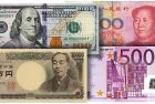 Paper Money – The World's 15 Highest Denominations