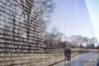 Remembering the Vietnam War and Those Who Served with Coins