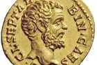 Roman Gold Coins – Stack's Bowers Announces Part I of George W. La Borde Collection of Roman Aurei