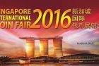 Singapore International Coin Fair Attracts Nearly 7,000 Attendees