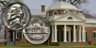 Elusive Full Steps 1969-D Jefferson Nickel Featured in 2016 ANA World's Fair Rarities Night Auction