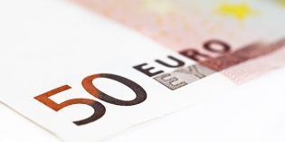 World Paper Money – Europe Prepares Introduction of New €50 Banknote