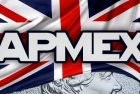 APMEX Is Giving You a Chance to Rule Britannia