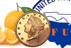 US Coins – Heritage Summer FUN Auction Open for Bidding
