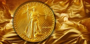 Gold Markets Report – Gold Surges over Disappointing Jobs Number