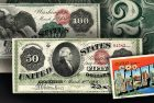 Memphis International Paper Money Show Draws Crowds, Brings Six-Figure Prices