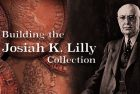 Building a World Class Numismatic Gold Coin Collection: The Josiah K. Lilly Collection, Pt. 16