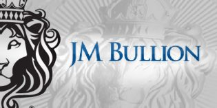 JM Bullion Now Selling Scottsdale Mint Products