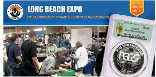 Free Promotions, Educational Sessions Highlight Long Beach Expo