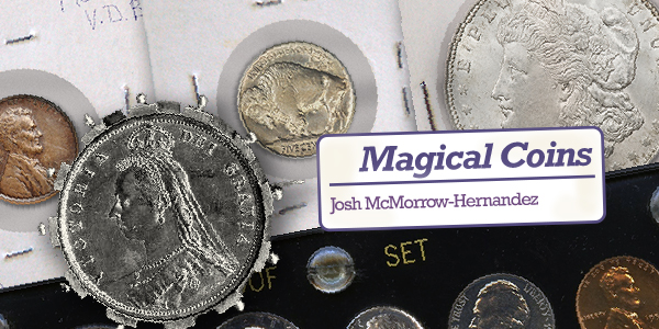 magicalcoins
