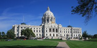 ICTA: Minnesota Law Targeting Coin Dealers Amended
