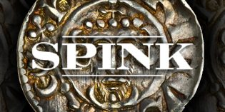 Coin Auctions – Pennies Set To Sell for Small Fortune at Spink