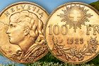 Three Collections Bolster Heritage ANA World & Ancient Coin Auctions
