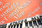 The Coin Analyst: July Proves Eventful for United States Mint