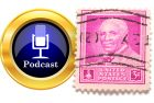 CoinWeek Podcast #37: UnCut Funk: African-American Representation and Money