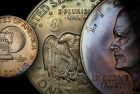 Modern US Coins – Ike Dollar Registry Set Hits eBay